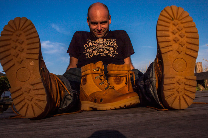 adri-panama-jack-boots