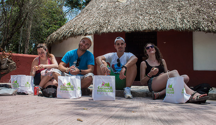 blogueros-de-viajes-mexico