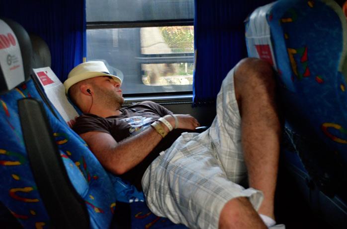 en-bus-por-mexico