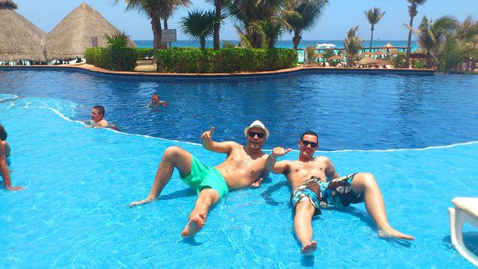 hoteles-con-piscina-cancun