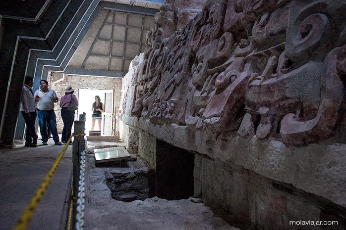 interior-zona-arquologica-maya
