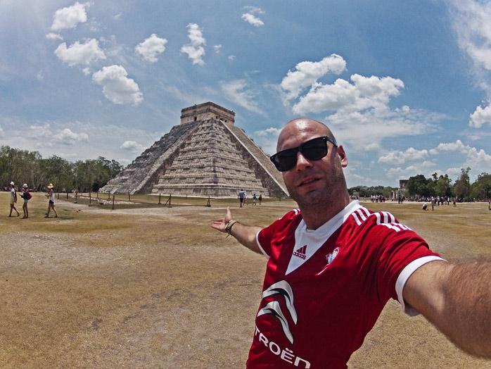 maravilla-del-mundo-mexico