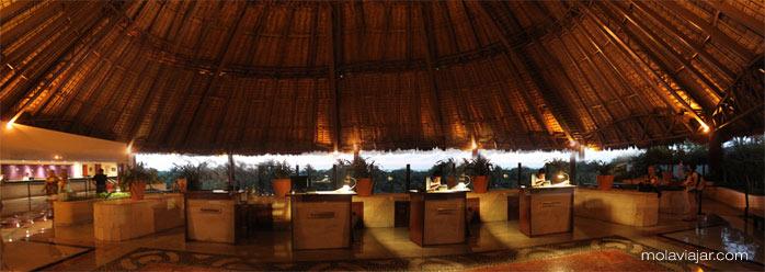 mejores-hoteles-en-cancun