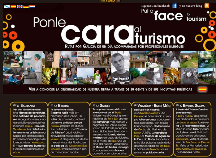 ponle-cara-al-turismo-web