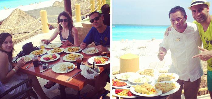 restaurantes-cancun