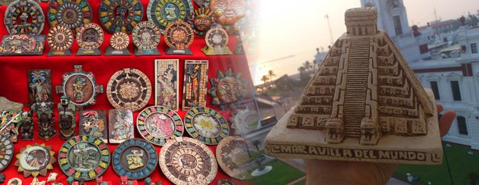 souvenir-mexico