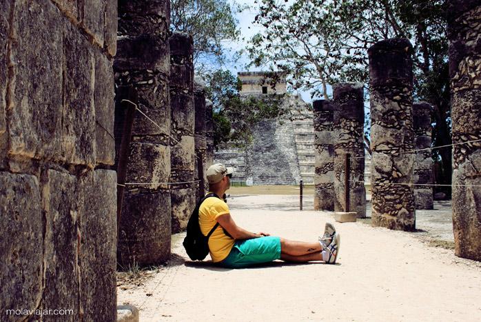 viajero-vigo-en-mexico