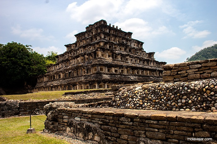 #AllMexicoTrip – día 6:  Viaja a Veracruz (I)