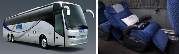 autobuses-ADO-platino