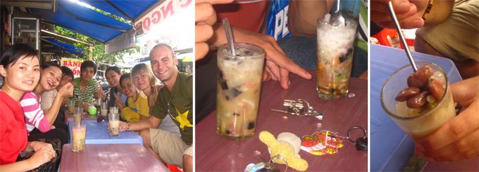 que beber en vietnam