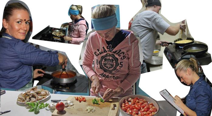 cocinando-por-el-mundo Que comer cuando viajas