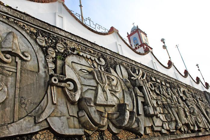 iglesia-de-papantla-molaviajar