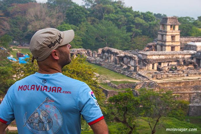 molaviajar en palenque
