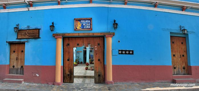 colorido mexicano en san cristobal molaviajar