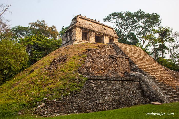 ruina-palenque