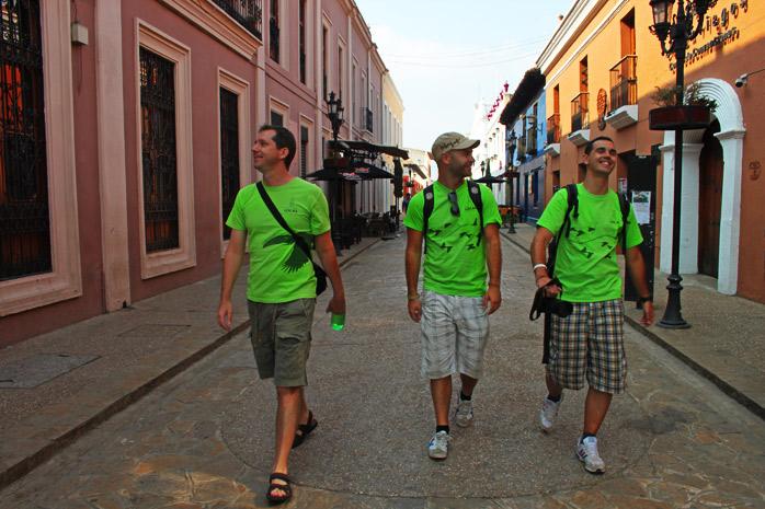 paseo por san cristobal molaviajar.com