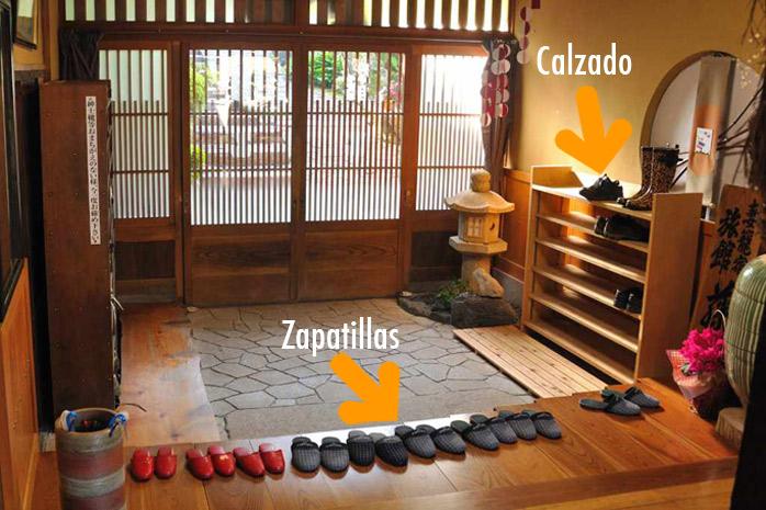 zapatos-japon