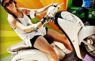 Video, la vuelta al mundo: Transporte (5/7)