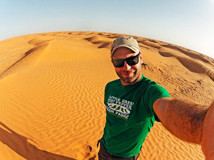 blog de viajes molaviajar