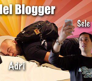 Video: La vida del Blogger