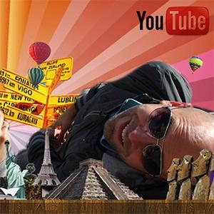 Video: Reflexión de un Gran Viaje
