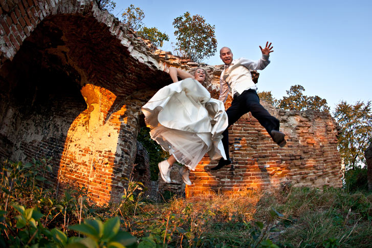 boda polaca molaviajar