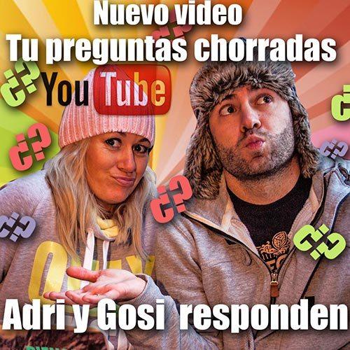 canal de viajes youtube adri y gosi molaviajar