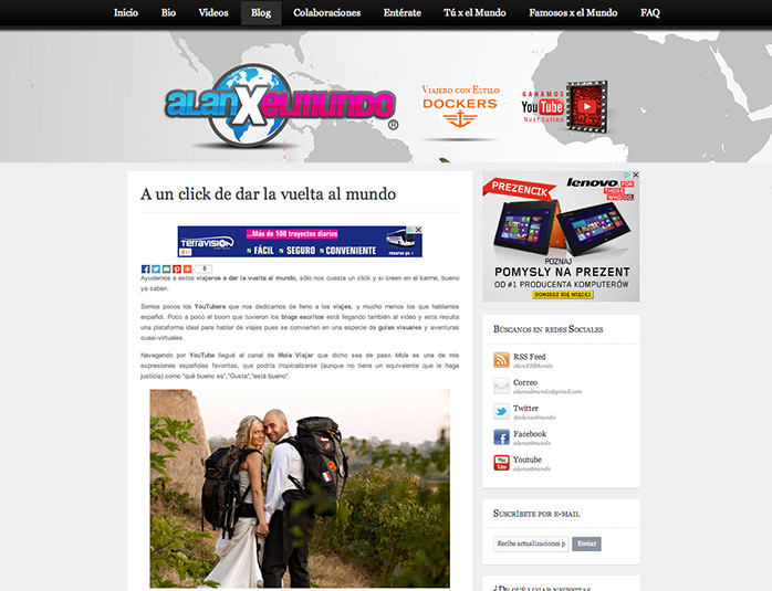 blog-alan-por-el-mundo-moalviajar