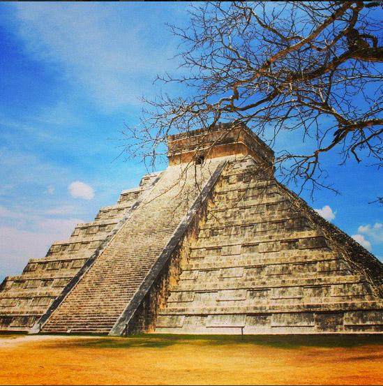 12ALLMEXICOTRIP-BLOGTRIP-MEXICO-MOLAVIAJAR