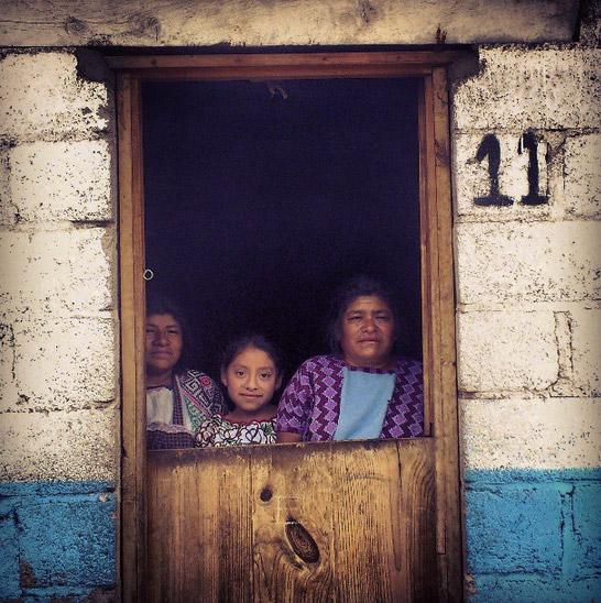 28ALLMEXICOTRIP-BLOGTRIP-MEXICO-MOLAVIAJAR