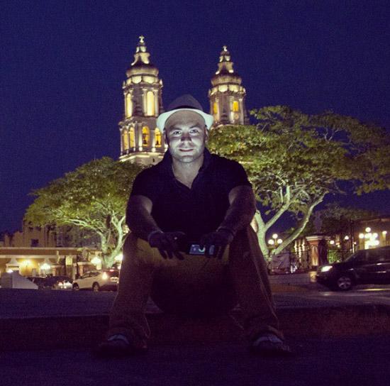 39ALLMEXICOTRIP-BLOGTRIP-MEXICO-MOLAVIAJAR