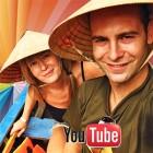 VIDEO: Viviendo con Vietnamitas