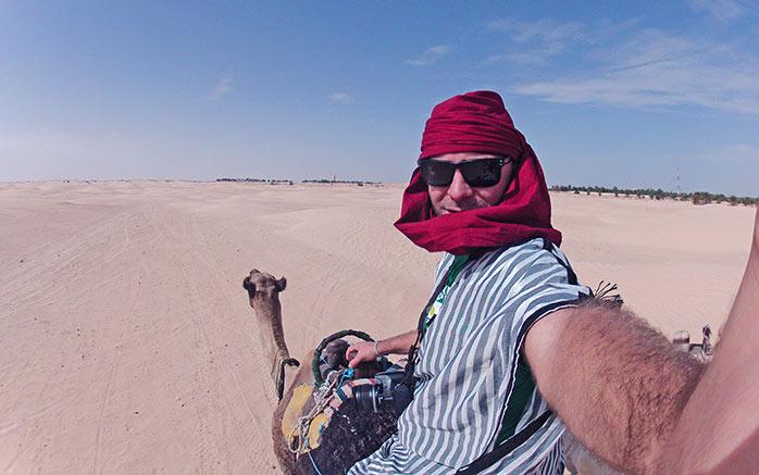 quad por las dunas molaviajar.com