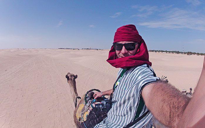 molaviajar en tunez adri