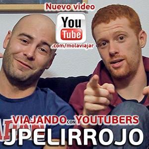 los viajes de jpelirrojo en molaviajar.com