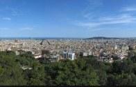 5 maravillas que ver en BARCELONA