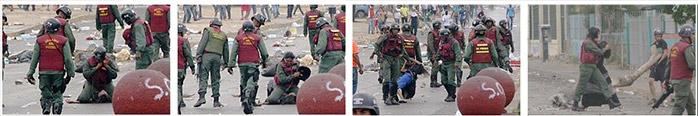 molaviajar y venezuela