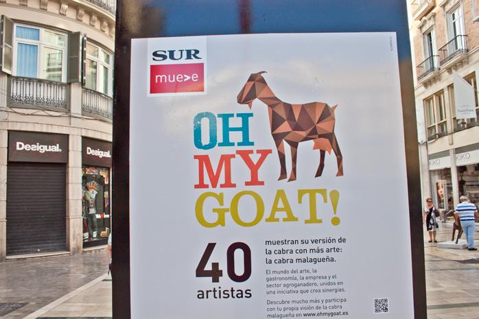 cartel oh my goat
