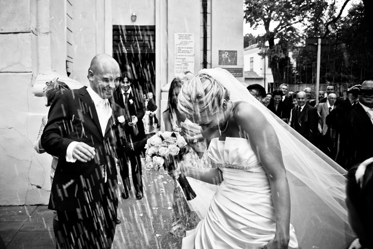 Adri y gosi boda en polonia