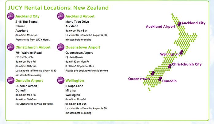 alquiler-caravana-Nueva-Zelanda