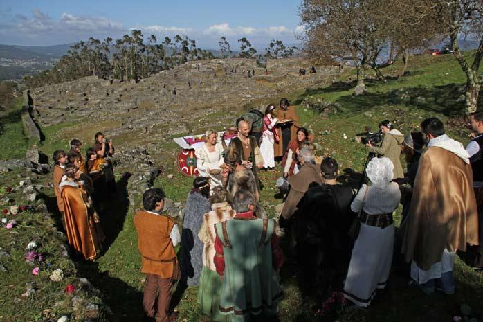 rito celta