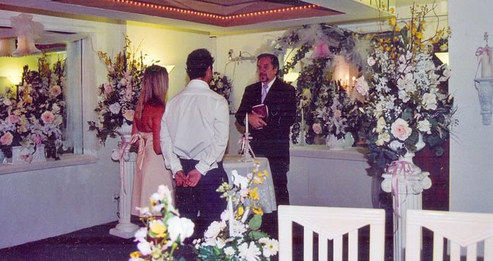 anillos bodas adri y gosi molaviajar