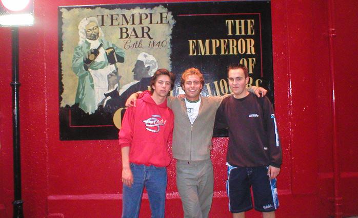 dublin-temple-bar