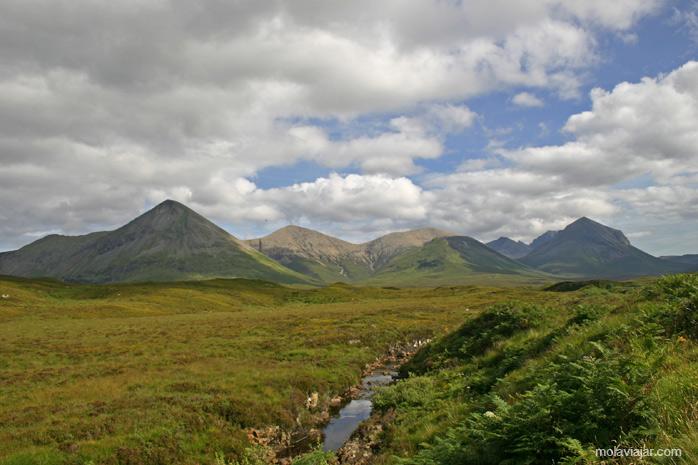 paisajes-en-escocia