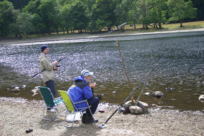 pescando-escocia