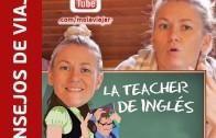 Reflexión de por qué aprender inglés para viajar (Video)