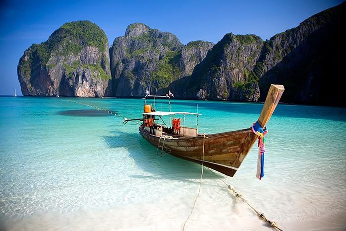 seguro tailandia