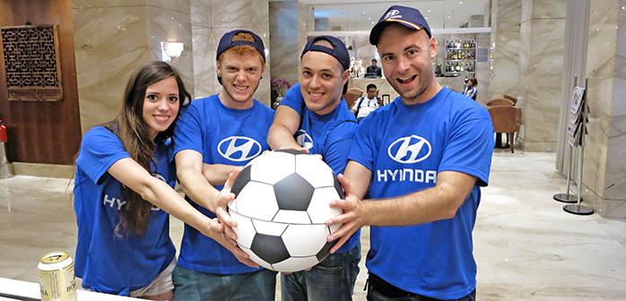 patrocinador mundial hyundai