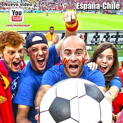 mundial-futbol-brasil