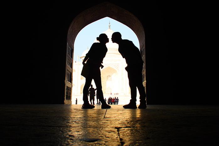 mejor seguro de viaje india